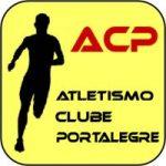 LogoTipoACP