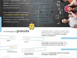 folheto_interior